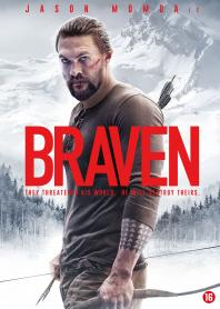 Inlay van Braven