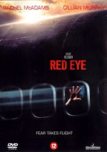 Inlay van Red Eye