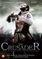 Inlay van The Crusader